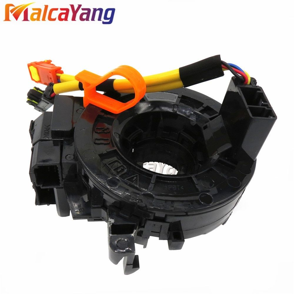 New High Quality Spiral Cable Sub-ASSY 84306-48030 For Toyota Tundra Tacoma RAV4 Highlander