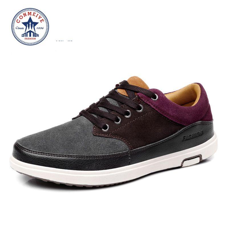 Sneaker Hot Sale Hard Court Brand 2016 New Men's Low Classic Sports Shoes Men Skateboard Big 38-45 Balance Freeshipping