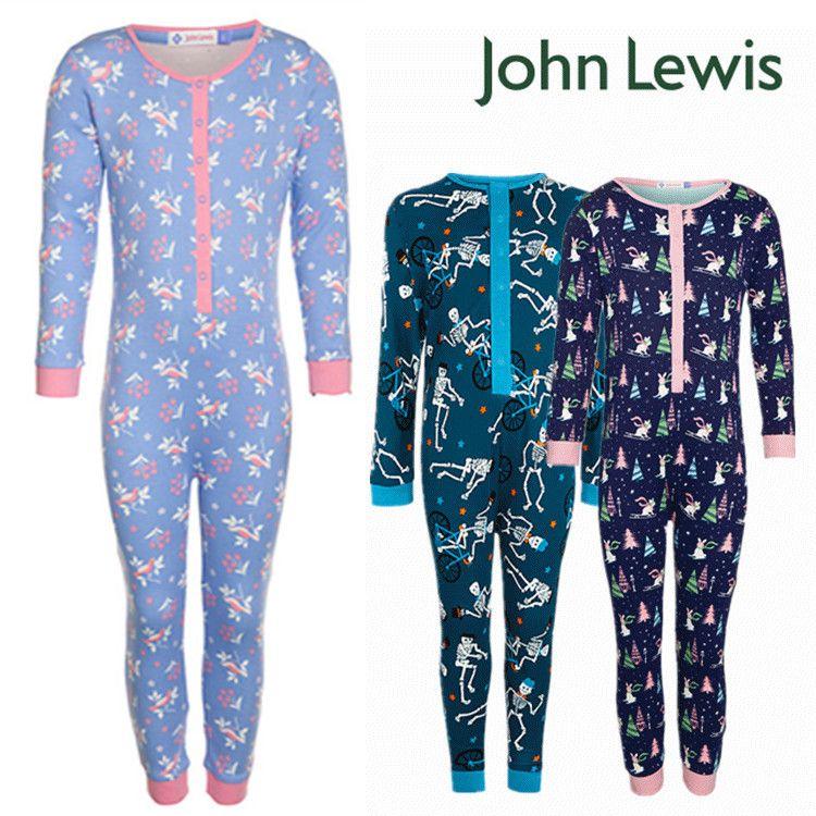 Enfants vêtements de nuit onesie ensemble de haute qualité pur coton vêtements de nuit grands enfants mince confortable pyjamas combinaisons livraison gratuite