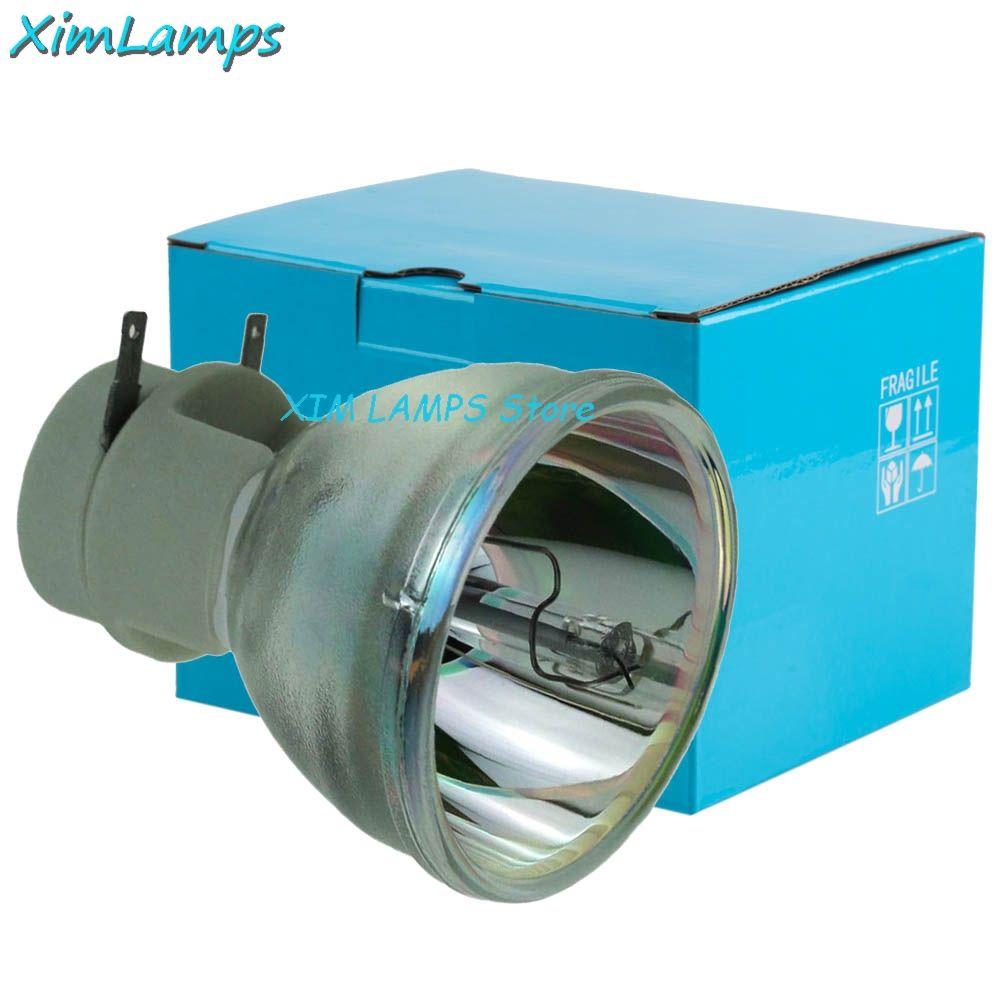 5811118154-SVV Lampen Projektorlampe P-VIP 190/0. 8 E20.8 für Vivitek D551 D552 D554 D555 D556 D557W D555WH D557WH DH558 DH559