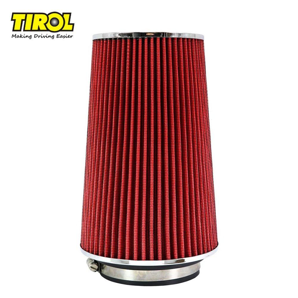 TYROL T21775a Froid Universelle prise d'air/Haut Débit filtres à air 3