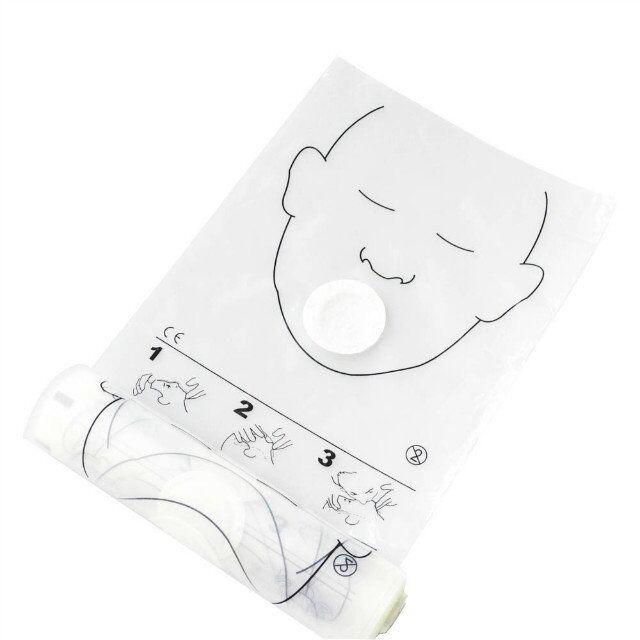 10 Rolls/Packung 36 Stücke/Rolle CPR Maske Rolle Für CRP Ausbildung Notfall Wiederbelebung Schild Outdoor Rettung Überleben Kit