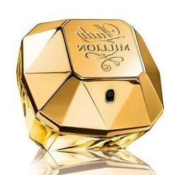 75 ml 80 ml 90 ml et 100 ml parfum pour femmes ou hommes parfums Naturels de Longue durée Parfum anti-transpirant