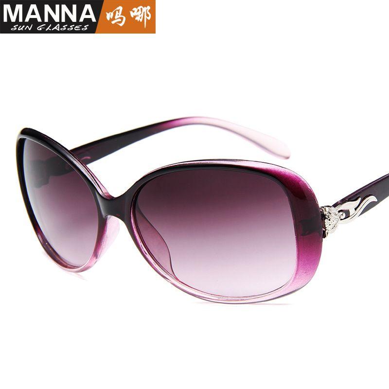 Европа и США Новые солнцезащитные очки 5159 классические женские солнцезащитные очки модные Fox Солнцезащитные очки питания кабина