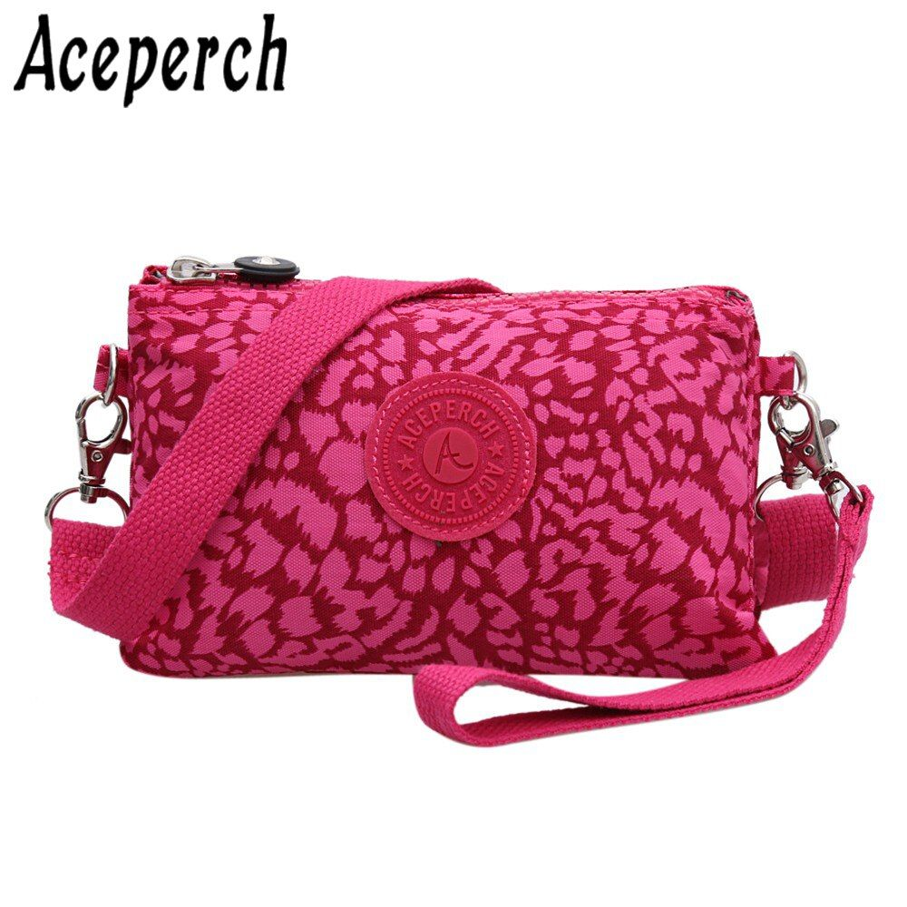 ACEPERCH Fashion Famous Brand Designer Woman Shoulder Bags Mini Party Messenger Holding Small Square Young Girl Phone Bag kiple