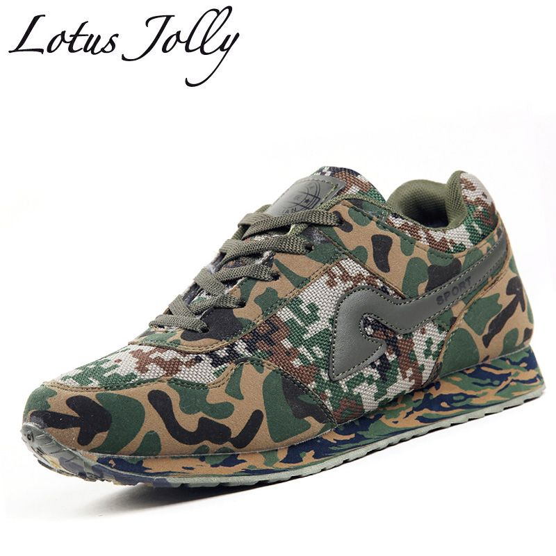 2017 Military Camouflage Men Casual Shoes Summer Autumn Krasovki Smith Men Army Green Ultra <font><b>Boosts</b></font> Zapatillas Hombre