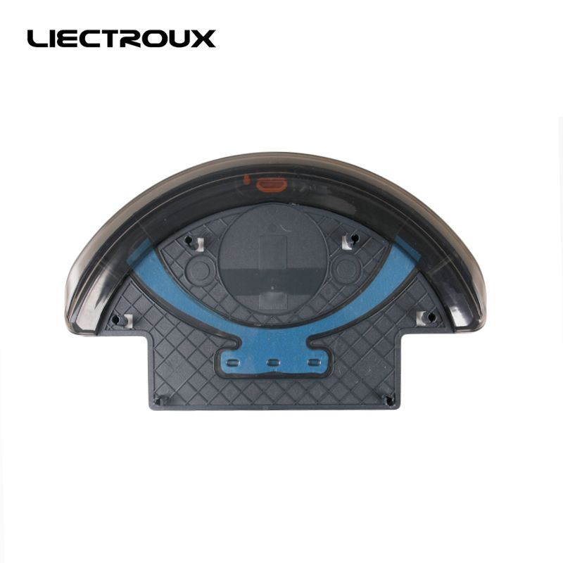 (For Q7000 Q8000) Water tank for LIECTROUX Robot Vacuum Cleaner Q7000 Q8000, 1pc/pack