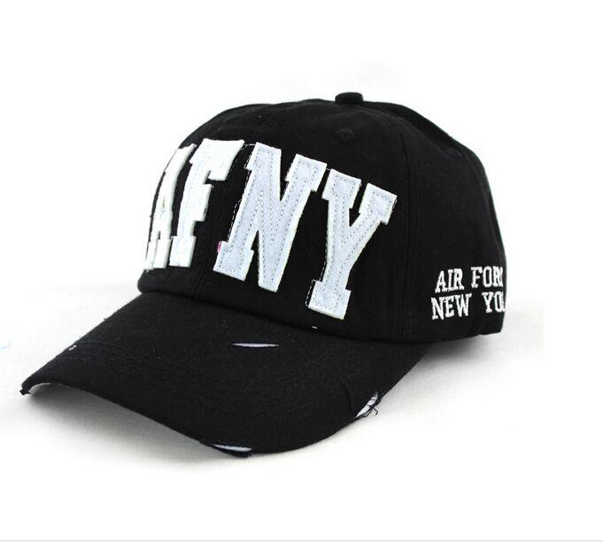 Мода 2016 года бренд Бейсбол Кепки Для мужчин Спорт на открытом воздухе Casquette de MARQUE хип-хоп Кепки S Для женщин AFNY летняя шляпа touca gorros ht51039 + 30