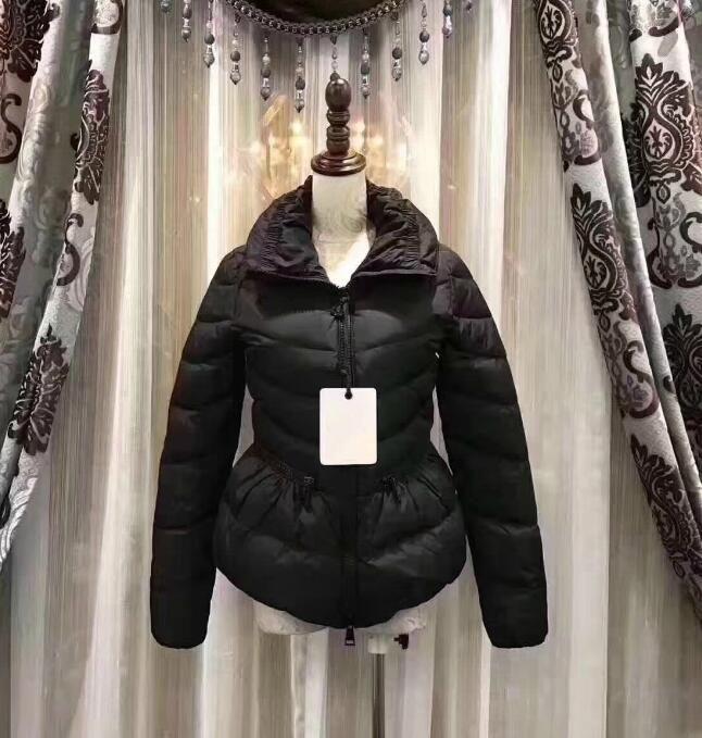 coat 21