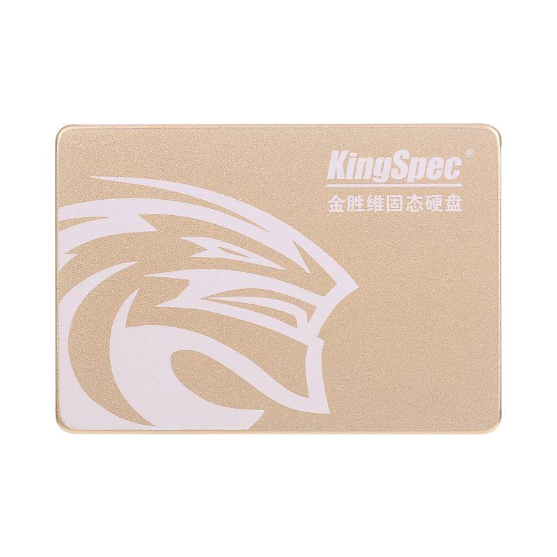 Kingspec hdd 2,5 sata3 III 6 gb/s SATA II 2 HDD 1 tb SSD disk 1024 gb Festplatte Solide state Drive> ssd 960 gb 512 gb 480 gb 256 gb