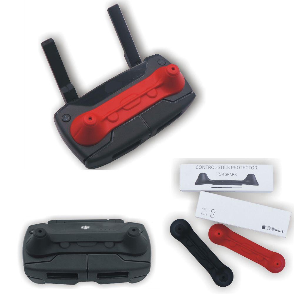 Fernbedienung Sender Thumb-Stick Schutz Rocker Protector Für Funken Kamera Drone Zubehör