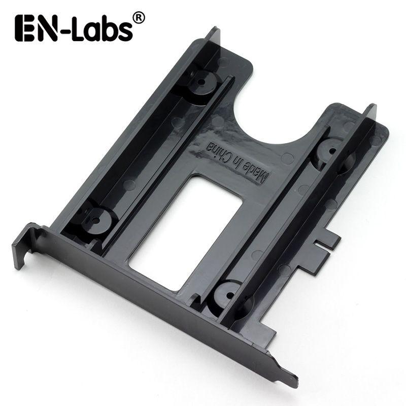 En-Labs PCIe/PCI Slot 2,5