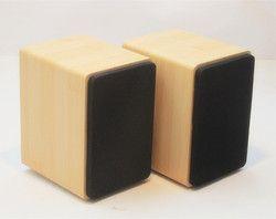 3 inch active speaker Power amplifier