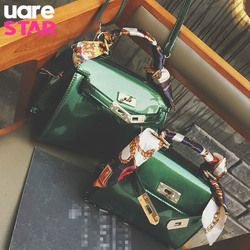En cuir verni bandoulière sacs pour femmes petite marque designer sac à bandoulière nouvelle mode dames sac à main sac à main