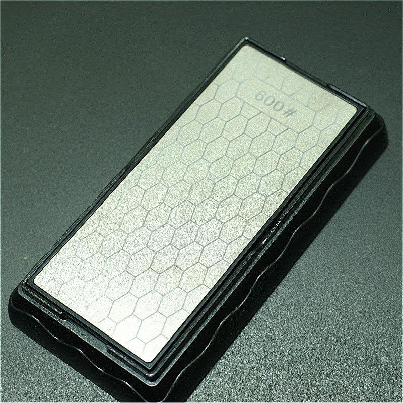 Double Sides Diamond Whetstone 600 1200 Grit YJ-DF_DI_600-1200 h3