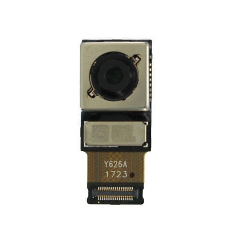 Back Main Camera Module flex cable for HTC U11 Rear Camera Flex Cable Replacement Part