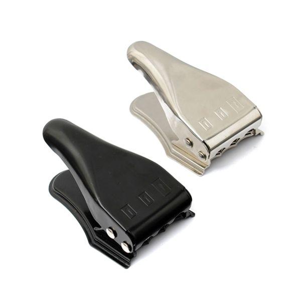 Gros Unviersal 3 en 1 Micro Sim Coupe Outil Pratique pour Nano carte Cutter BRICOLAGE pour iPhone 6 6 s 7 Plus pour XIAOMI Noir argent
