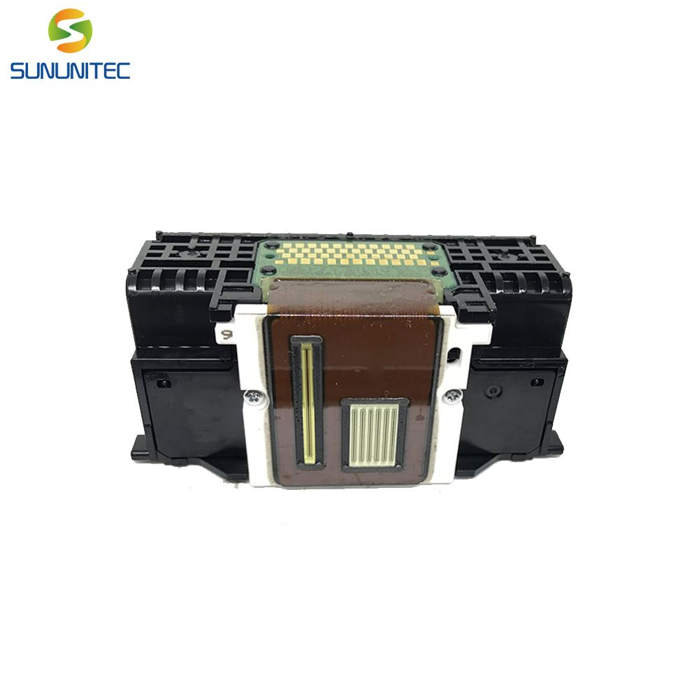 QY6-0082 Printhead 0082 Print head for iP7200 iP7210 iP7220 iP7240 iP7250 MG5410 MG5420 MG5440 MG5450 MG5460 MG5470 MG5500