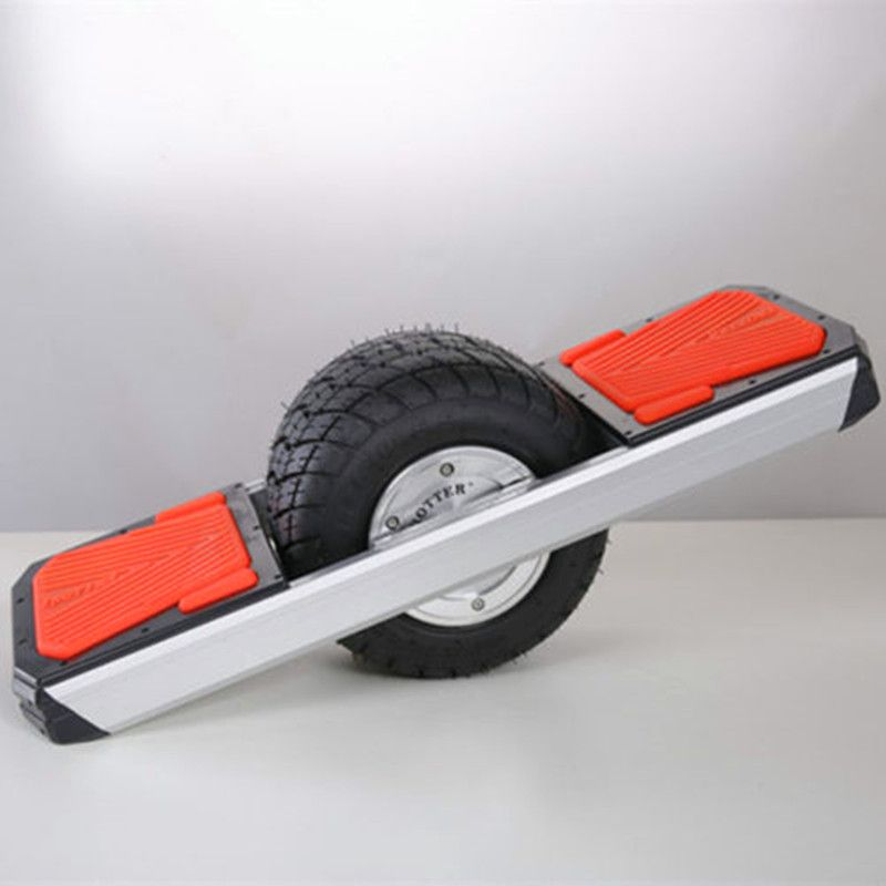 MULTI-colorful,alloy frame electric one 11 inch tire skating board for adults