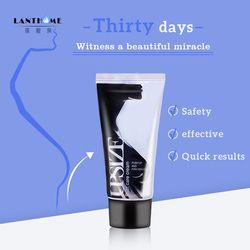 Upsize Payudara Perawatan Payudara Pembesaran Cream Payudara Ketat Pembesaran Mempromosikan Hormon Wanita Angkat Payudara Peningkatan Pijat