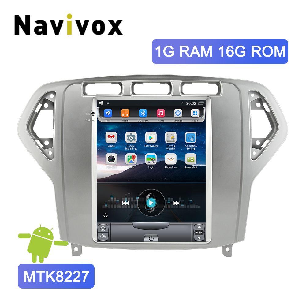 Navivox 10,4