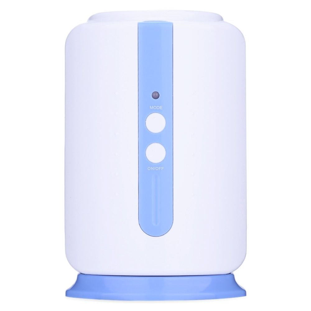 Ozone Generator Air Purifier Home Fridge Food Fruit Vegetables Wardrobe Car Ionizer Disinfect Sterilizer Fresh Air Purifier