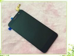 Touch + LCD   FOR Vodafone Smart Prime 6 VF895N