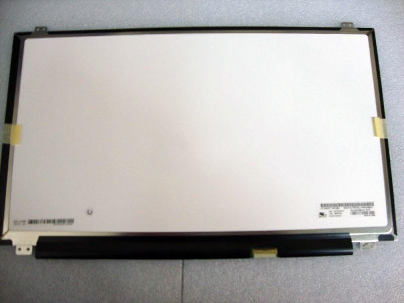 Für Lenovo FRU: 00NY534 LED LCD Touch Screen für 15,6