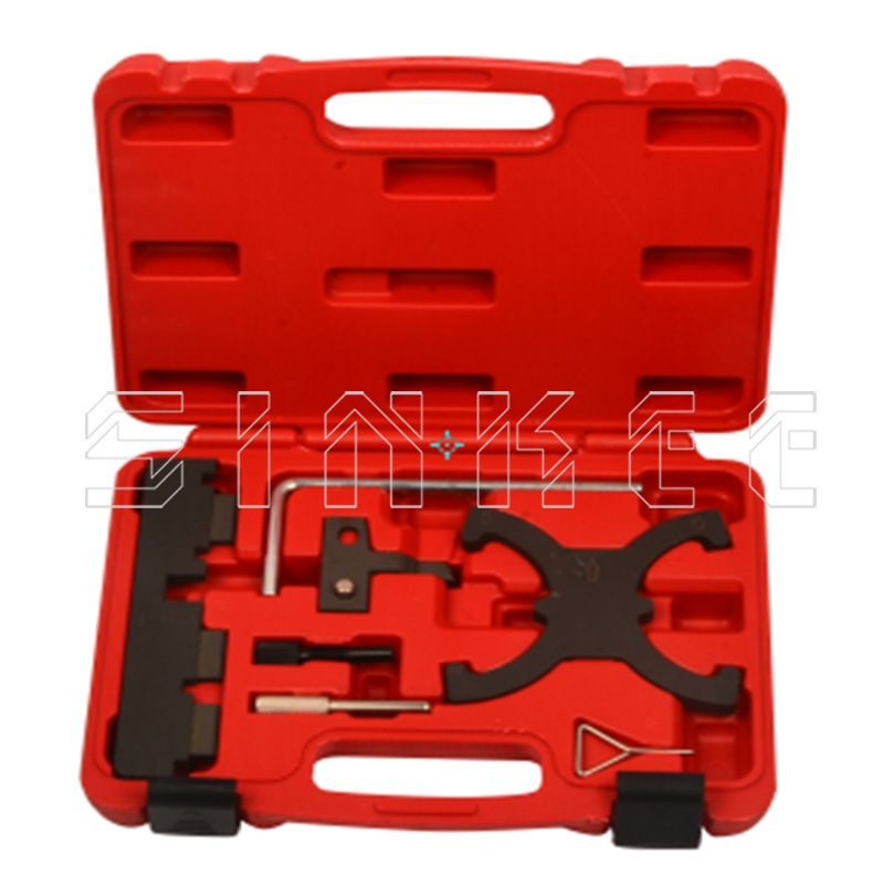 Engine Timing Tool Kit For Ford 1.6 TI-VCT 1.6 Duratec EcoBoost C-MAX Fiesta Focus SK1514