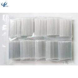 10 sacs/lot 45mm FTTH Fiber optique splice manches