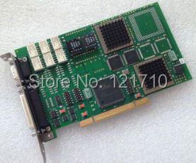 Industrielle ausrüstung bord DDC BU-65570I1-3OO BC/RT/MT PCI Single/Dual Tester/Simulator Karte