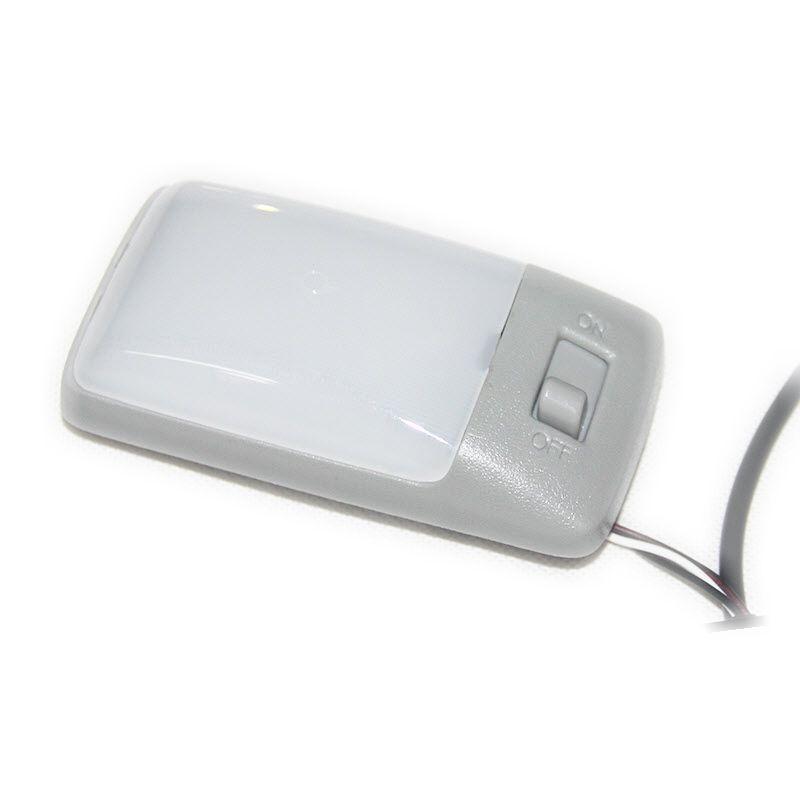 Для Suzuki Jimny jb43 заднего сиденья Чтение свет/украсить свет Потолочные плафоны