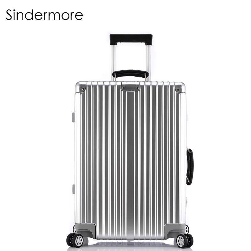 Sindermore 20