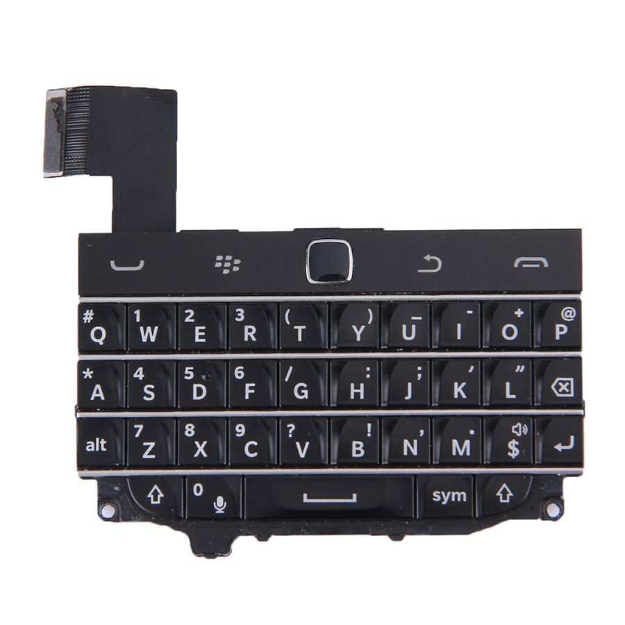 Keyboard Flex Cable for BlackBerry Classic / Q20