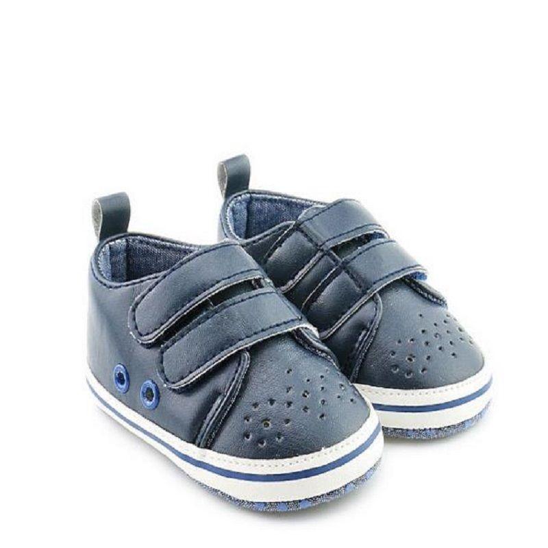 6 видов цветов новая детская обувь фирменных первые ходоки детские хлопчатобумажной ткани 2017 детская обувь для девочек обувь на мягкой подо...