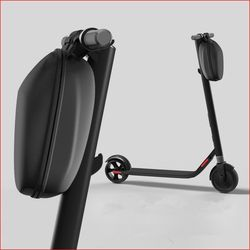 Carrier Hanging Bag for Xiaomi Mijia M365 /xiaomi PRO/ Ninebot ES2 ES1 Electric Scooter