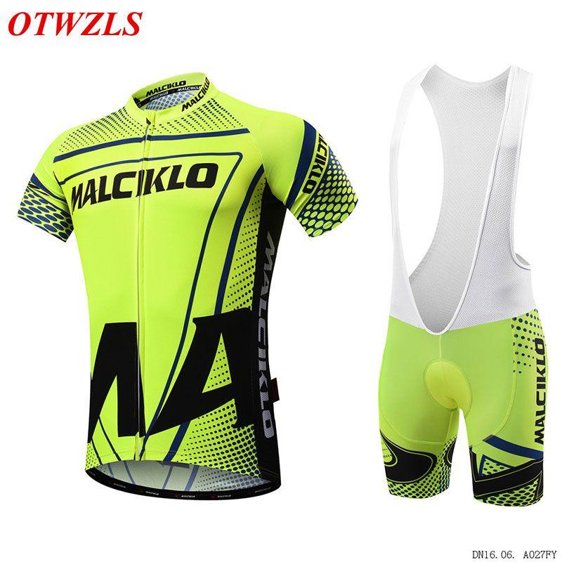 Summer Short jerseys+bib shorts/pants short sleeve jersey set/kit mtb bicycle cycling clothing 3 colors Mountain bike clothing