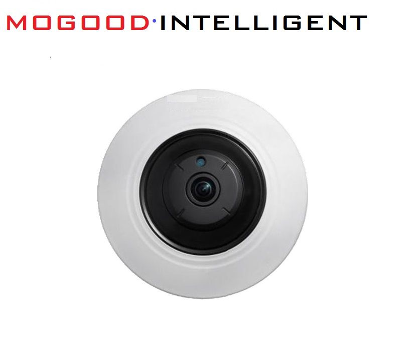 HIKVISION Chinese Version DS-2CD3955FWD-IWS IP Camera 5MP Fisheye Camera Replace DS-2CD3942F-I Support WiFi POE ,With IR 10M