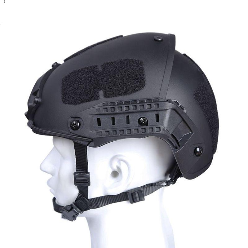 Outdoor sport Helm militärische taktische helm safty Helm Armee Kampf Training Taktische Helm