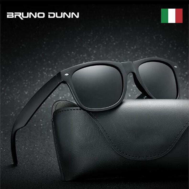 Lunettes De soleil hommes femmes polarisées 2019 marque De luxe Designer lunettes De soleil Oculos De Sol Feminino masculino lunette soleil femme Ray