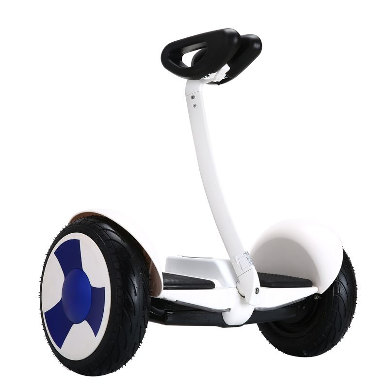 Selbst ausgleich roller Bluetooth mobile Balancing Roller Smart Elektrische hoverboard Zwei Räder telefon control Mini hover board