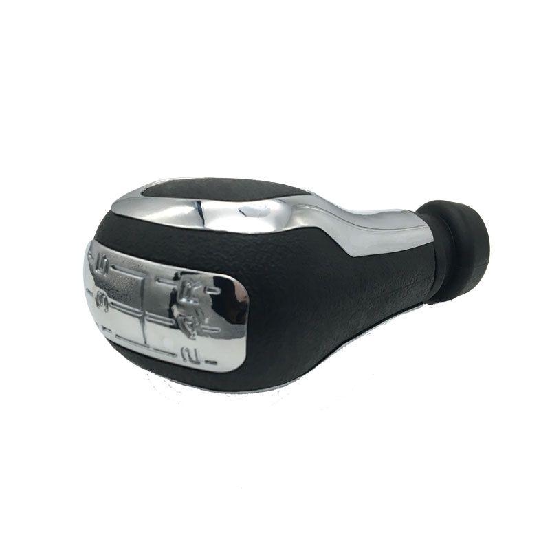 5 Speed Manual Gear Shift Knob For PEUGEOT 106 206 206CC 207 307 308 408 607 608 CITROEN C3 C4 C5 XSARA Sega Triumph C2 Elysee