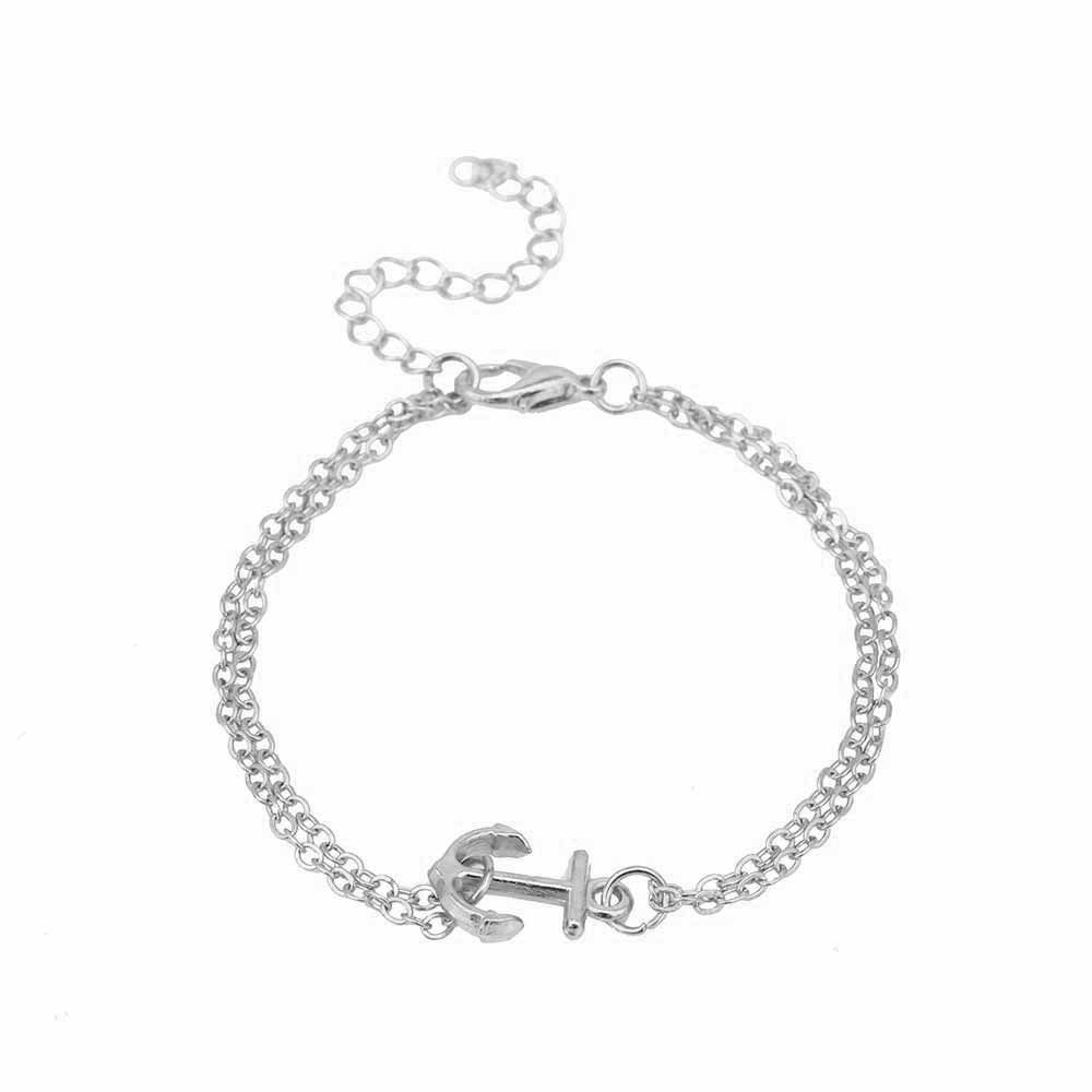 ZTUNG CAB9 Fashion Women s925 Sterling Silver have many color choose Jewelry no packing or with packing Female Party women Gift