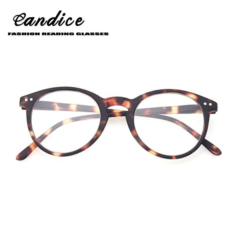 Lunettes de lecture grande valeur qualité en plastique printemps charnière lecteurs pour hommes et femmes mode lunettes pour la lecture