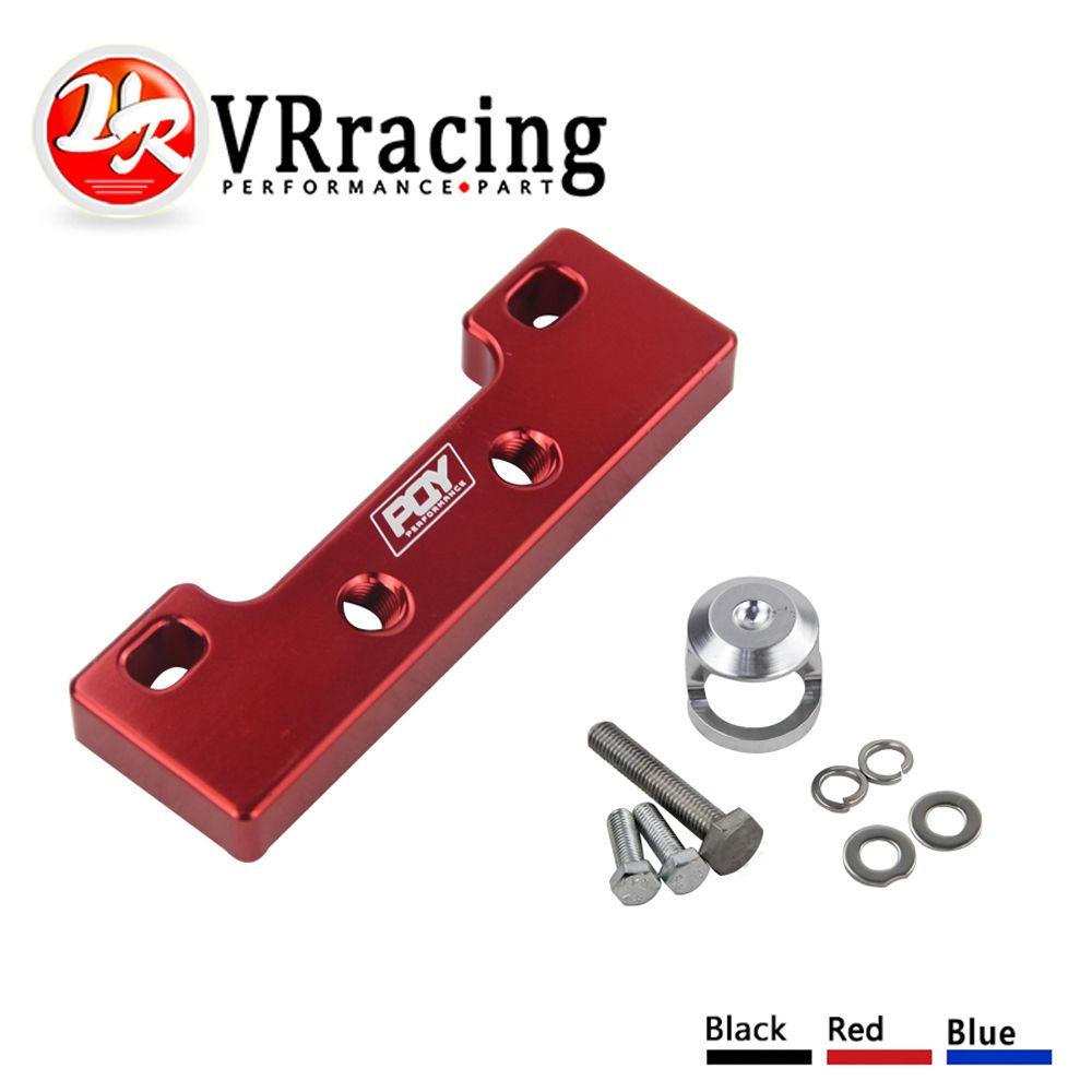 VR RACING-PQY outil de compresseur à ressort de soupape pour HONDA ACURA B16 B18 H22 VTEC VR-VST01