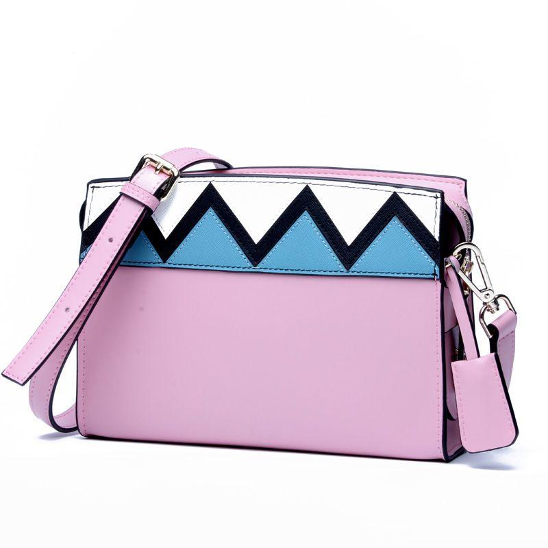 Пояса из натуральной кожи сумка женская большая сумка для Для женщин большой черный Роскошные известный бренд Для женщин кожаная сумка Bolsa ...
