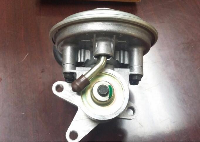 Diesel Vakuum Pumpe passt Chevrolet Chevy GMC Pickup Lkw 6.5L 904-801 215-479 89017558 12562793