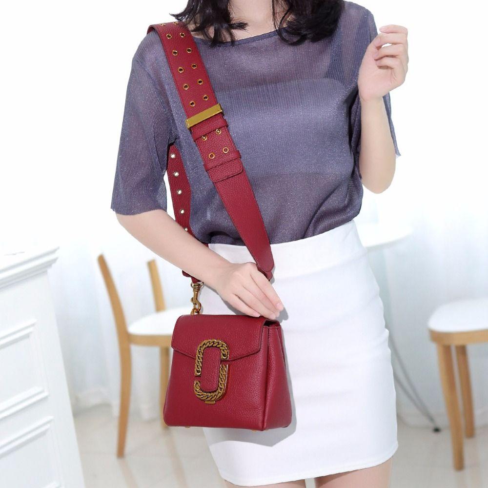 PASTE brand handbag women genuine leather bag female hobos shoulder bags high quality leather tote bag