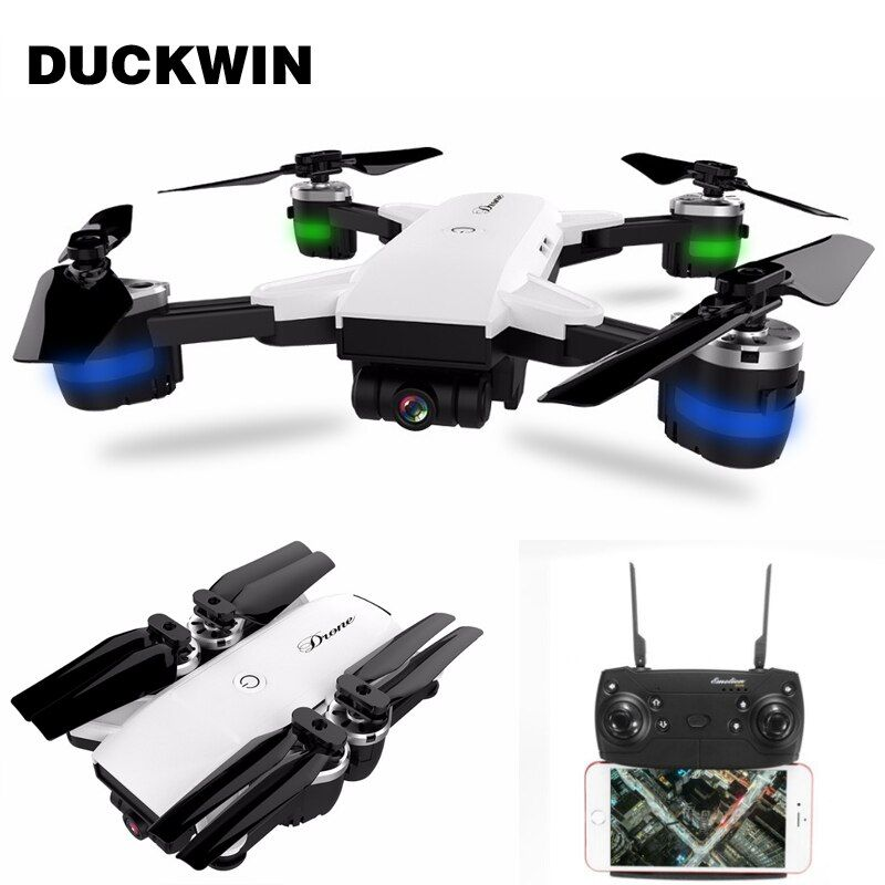 New Foldable Selfie Drone With WIFI FPV Camera RC Drone 6-Axis JD20S RC Helicopter JDRC Quadcopter Mini Drone With Camera Jd 20