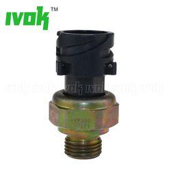 Véritable Capteur De Pression Atmosphérique Interrupteur Drucksensor Pour Renault Camions 0484205006 0484205006N00 0484205004